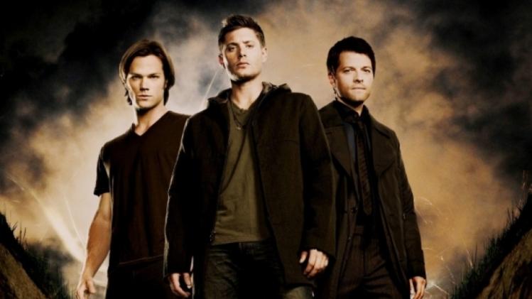 supernatural_5